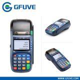 지불 해결책을%s S80 GPRS 싱크대 POS 단말기