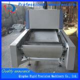 Equipo de sequía de una sola capa del secador de la cinta (secador de una sola capa continuo de la correa del acoplamiento)