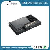 "PC панели широкого экрана Advantech Ppc-4151W-P5ae 15.6 "" Fanless с сердечником I5 Intel/обработчиком Celeron"
