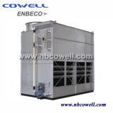 Torre refrigerando do projeto profissional com standard internacional