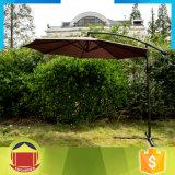 [هيغقوليتي] حارّ يبيع حديقة مظلة