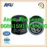 トヨタのための高品質の自動車部品の石油フィルター15601-87706