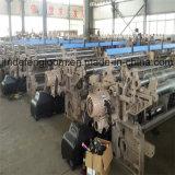 Telaio del getto dell'aria della Cina con la camma che si libera del fornitore professionista