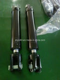 3000psi Double Acting Hydraulic Cylinder