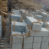 Natürlicher grüner Sandstein der Qualitäts-100%