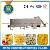 Alimento pasta/dei maccheroni che fa macchina (SSE100)