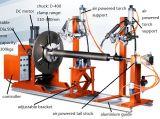 원형 용접을%s 세륨에 의하여 증명되는 용접 Positioner Hb 50
