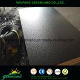 Hoge Glanzende Melamined MDF 1220X2440mm