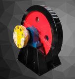 Garnitures de matériel de roulement/roulis de moulin/bâti de Coling