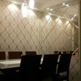 Vidro de indicador da sala de visitas para vidro Tempered de classe elevada