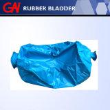 De Verticale RubberBlaas van uitstekende kwaliteit voor de Tank van de Blaas van het Schuim