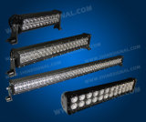 二重Layer LED Grille Light Bars (DA3-60 180W)