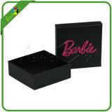 Черное Gift Box с Lid