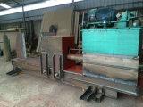 Cortador y divisor de madera baratos del registro con gran precio