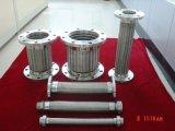 (12611) Mâle de Bsp embout de durites hydraulique de Portée-Émerillon de cône de 60 degrés