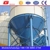 Silo de colle du boulon 100ton d'approvisionnement d'usine à vendre (SNC100)