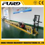 機械(FZP-55)を水平にする5.5HPホンダガソリン具体的な道の床