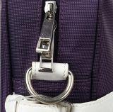Sacos de ombro do saco do portátil da forma (SW3010)