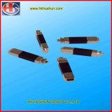 브리튼 플러그 삽입, 플러그 리테이너 핀, 구리 플러그 핀 (HS-BS-11)
