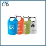 Viagens Portáteis Ao Ar Livre Rafting Impermeável Dry Bag 2L Ultral