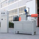 CER Diplomdoppelschraubenzieher-Preis für Puder-Beschichtung
