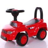 2016 mini véhicules coulissants de marcheur de véhicule de poussée de bébé de véhicule de bébé multifonctionnel/véhicule de poussette/véhicule méga de bébé