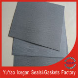 Auto Parts를 가진 강화된 Asbestos Composite Sheet Engine Parts
