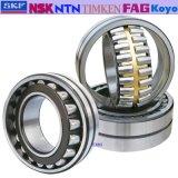 Rolamentos de rolo esféricos 23218 do aço inoxidável de SKF Timken NSK
