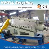 De Machine van het Recycling van het Huisdier van China/de Machine van het Recycling van de Fles van het Huisdier