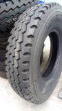 De radiale Band van de Vrachtwagen van het Ontwerp van het Type van Band Goedkope (11.00r20)