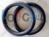 Câmara de ar interna da motocicleta da venda direta da manufatura (2.75-17)
