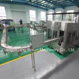 Compléter l'usine de machine d'embouteillage de l'eau minérale