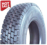 11r22.5 11r20 12r22.5 (Mx978) Radial Truck Bus Tyre