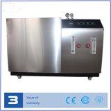 Câmara padrão do teste de água do respingo de IEC60529 IP65 IP56