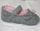 美しい赤ん坊靴Ws1303