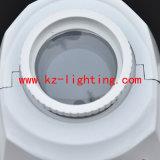 Luz principal móvil de la etapa de la viga del profesional 10W