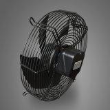 Ventilatore assiale dell'aletta esterna del rotore di CA di vendite dirette 350mm della fabbrica