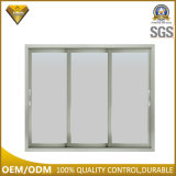 Finestra di alluminio della prova di Windows /Sound della Camera moderna dell'OEM (JBD-S7)