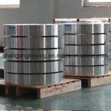 Acier galvanisé plongé chaud de bande de l'acier Strip/Gi /PPGI/Gl du zinc 50-120g