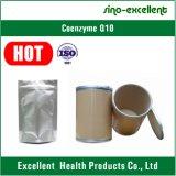 Voedsel en Coenzyme van de Rang Cosmectic Q10 (CoQ10) CAS Nr 303-98-0