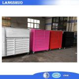 Auto-Werkstatt-Gebrauch-Speicher-Hilfsmittel-Laufkatze-Garage-Schrank