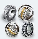 Cuscinetti a rullo cilindrici e sferici dell'ago di Timken, con fermo d'ottone/d'acciaio