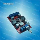 Tpa3123 종류 D 소형 디지털 증폭기 널 20W+20W
