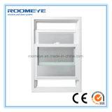 Roomeye Belüftung-doppeltes gehangenes Fenster mit Niedrigem-e Glas Belüftung-Fenster
