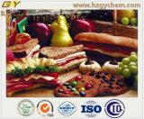 Камедь Xanthan сетки самого низкого цены 80 и 200 загусток E415/FCCIV еды сетки
