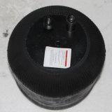 Het rubber Kostuum van Contitech 4390p02 van de Lente van de Lucht voor de Opschorting van de Aanhangwagen