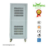 SBW Automatic Voltage Regulator 30kVA