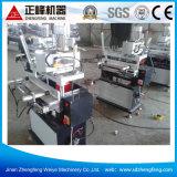 Het Leiden van het exemplaar Machine voor het Profiel van het Aluminium