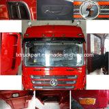 Parentesi della pompa del carburante delle parti di motore del camion pesante