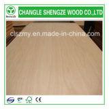 Niedriger Preis-gute QualitätsPencial Zeder-Furnierholz